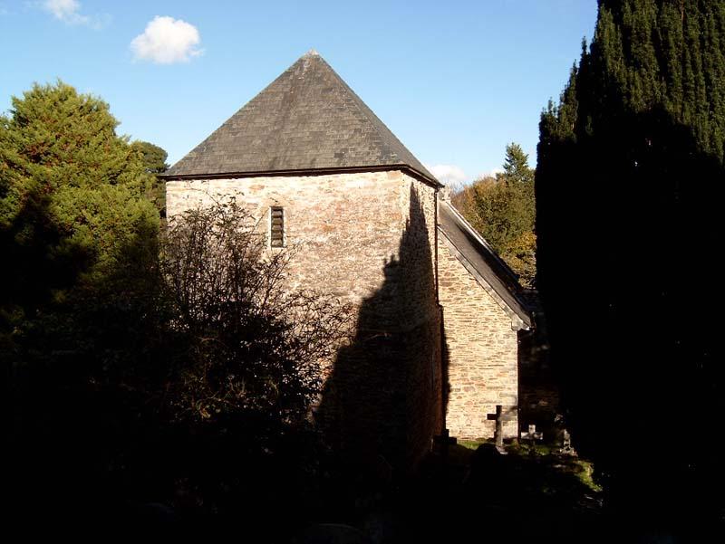 St John - Parish Church