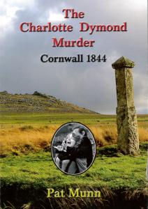 Charlotte Dymond Murders