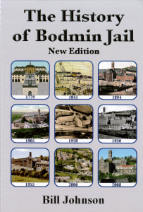 History Of Bodmin Jail