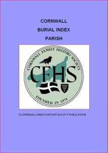 Book Cover Burials