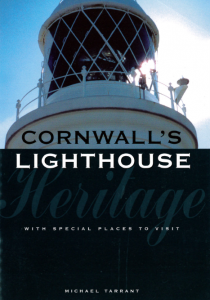 Cornwalls Lighthouse