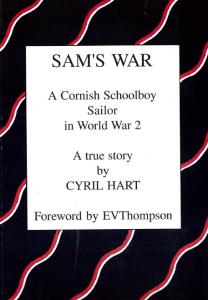 Sams War